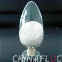 low hydrolysis degree of anionic polyacrylamide for mineral processing